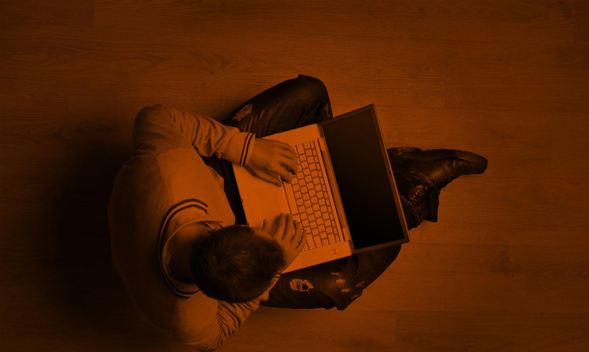 Agencia Digital de Marketing, Estrategia y Contenido - Desarrollo y Programacion