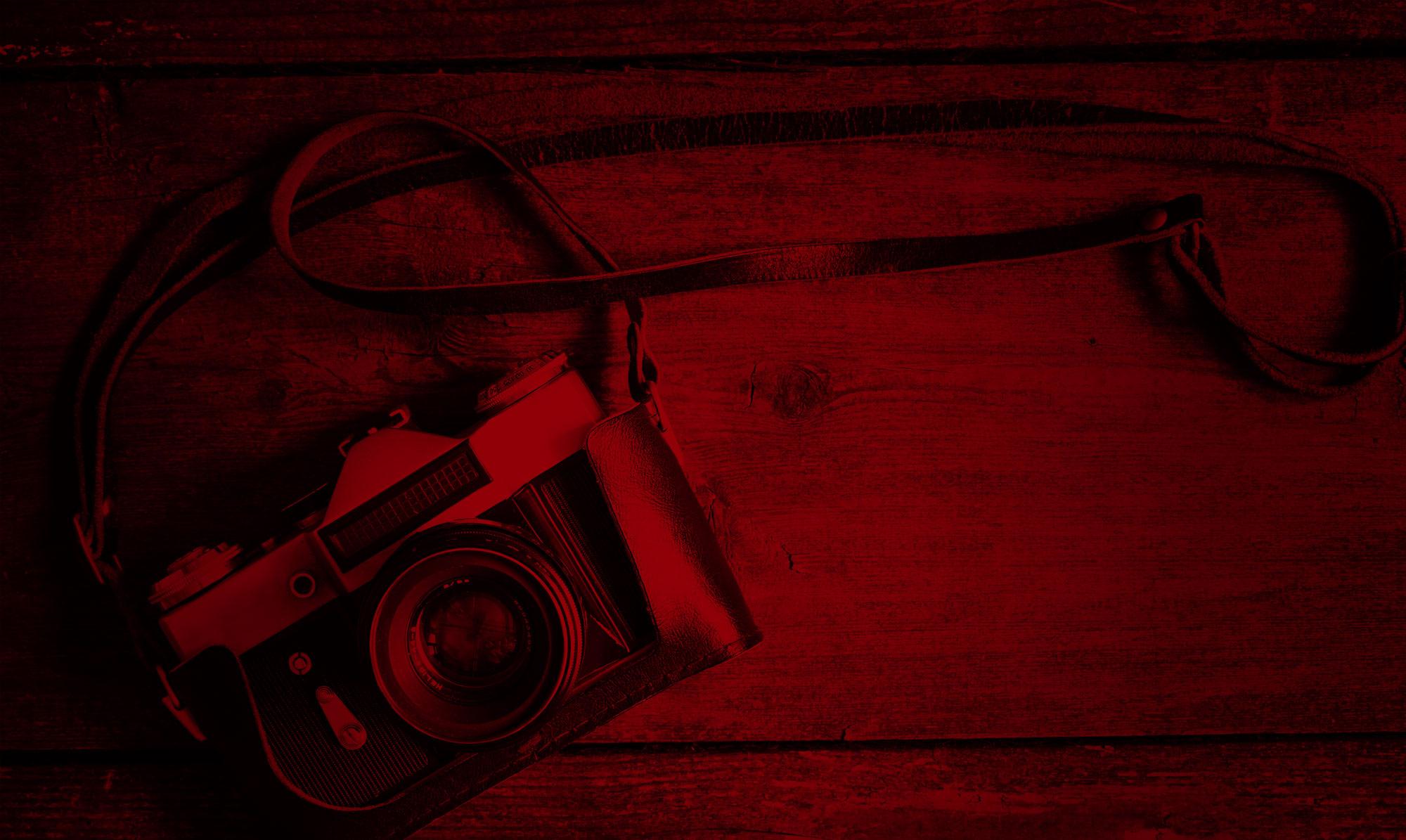 Agencia Digital - Multimedia