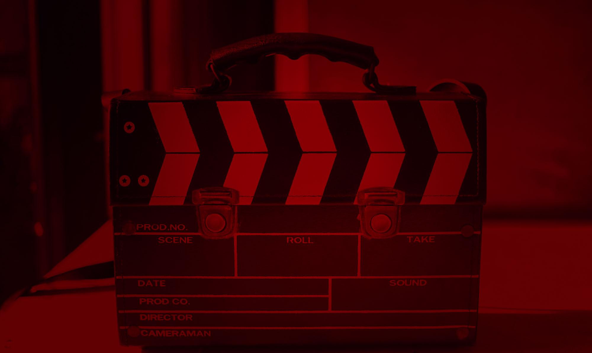 Agencia Digital - Produccion de Videos